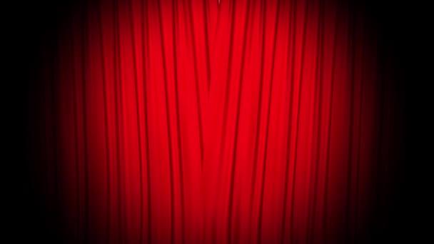 10 off Speciális ajánlat szöveg animáció Stage dobogó konfetti loop animáció