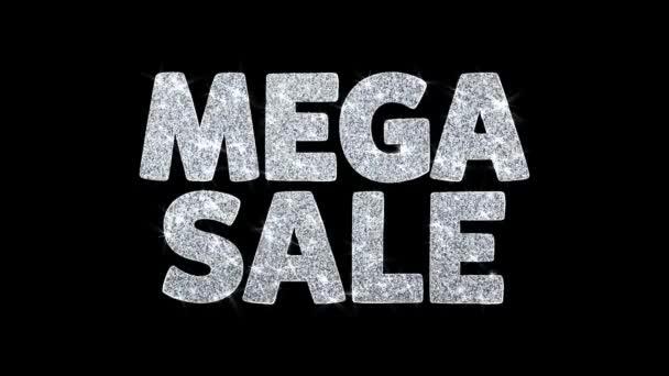 Mega-Verkauf Teilchen Grüße, Einladung, Feier Hintergrund