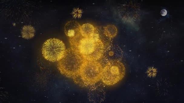Boldog j évet 2021 szöveg kívánság feltár-ból Kilő részecske üdvözlés kártya.