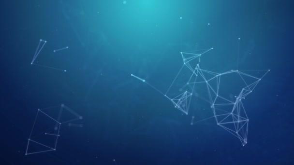 Technológia hálózati digitális adatcsatorna, digitális csomópontok és a kapcsolat