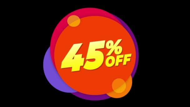 45 százalék ki szöveg lakás böllér színes lakosság élénkség.