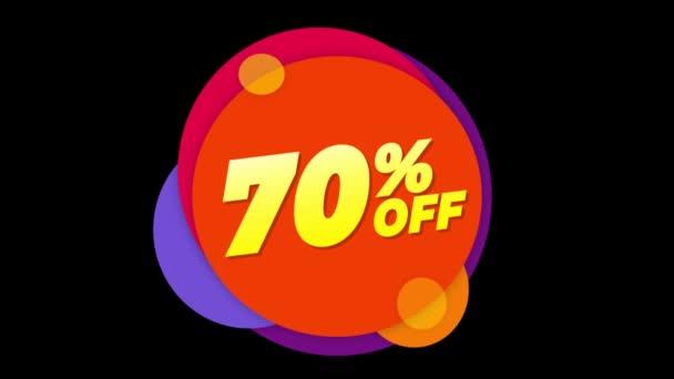 70 százalék ki szöveg lakás böllér színes lakosság élénkség.