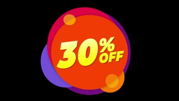30 százalék távoli szöveg lakás böllér színes lakosság élénkség.