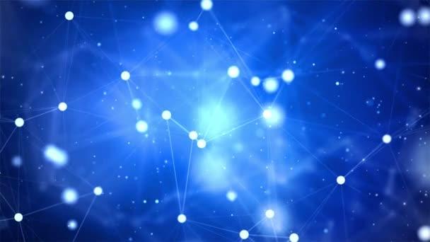 Komunikační technologie a internet po celém světě pro podnikání.