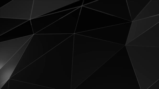 Arany és fekete Fém, luxus, fényes Luxus textúra geometrikus vonal hurok háttér.