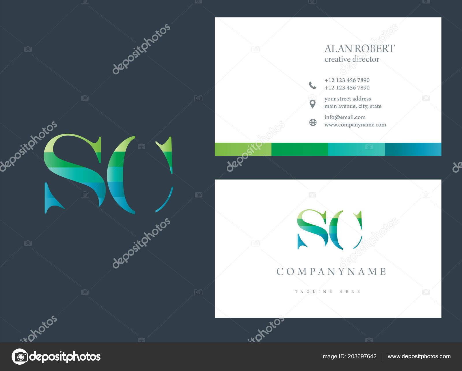 Label logo business card template blue color vetores de stock label logo business card template blue color vetores de stock reheart Choice Image