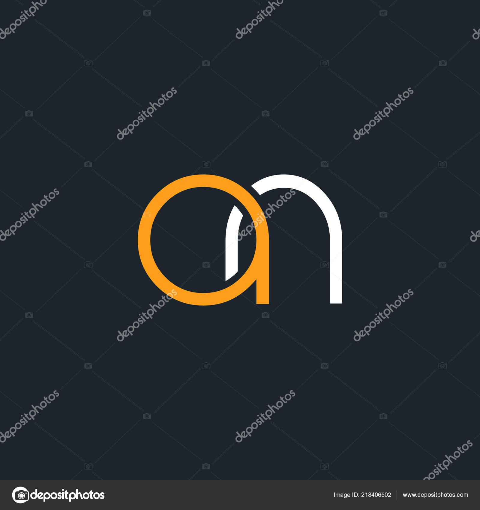 Logo Design Business Card Template Vector Illustration
