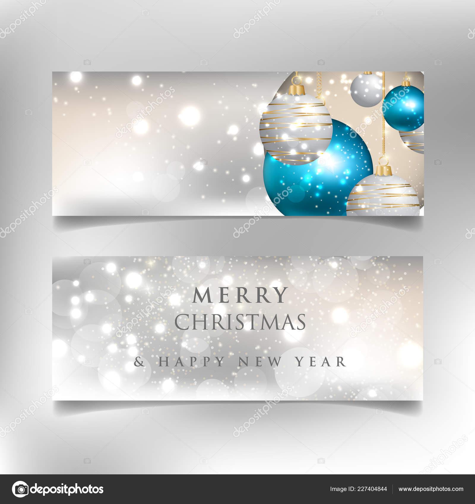 Frohe Weihnachten Hawaii.Frohe Weihnachten Und Glückliches Neues Jahr 2019 Urlaub Und Feier