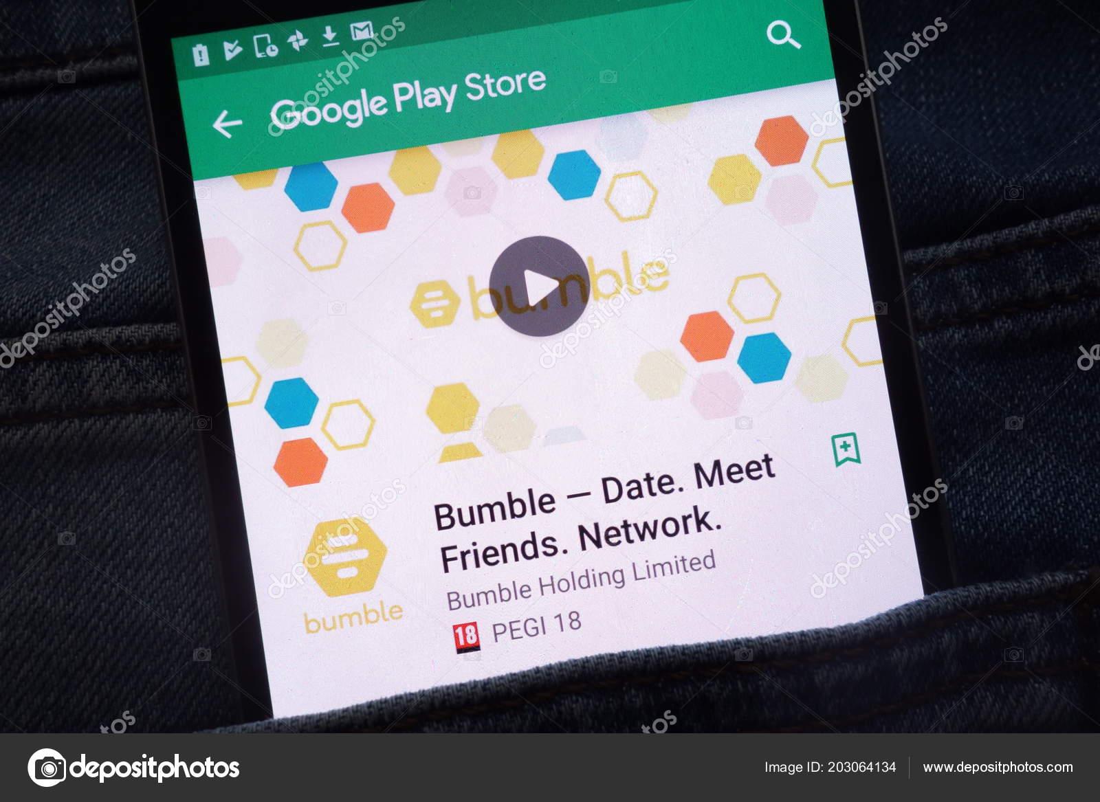δωρεάν ινδονησιακή dating online