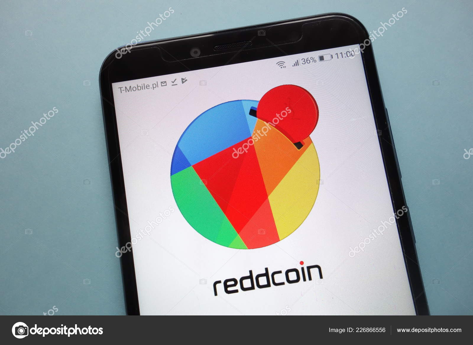 where to buy rdd cryptocurrency