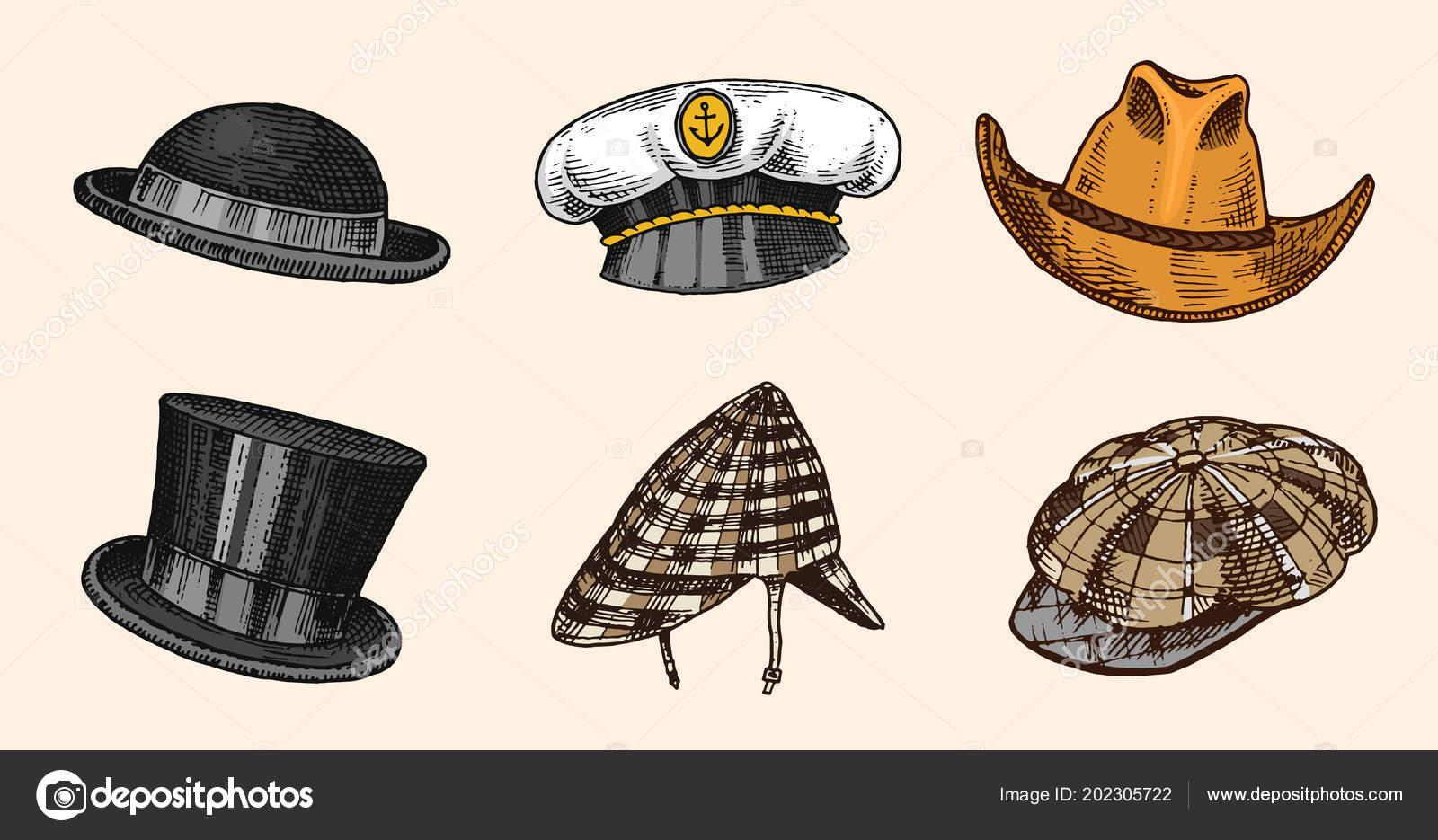 Verano Vintage Colección Sombreros Para Hombres Elegantes Mujer ... 55e6221cd91