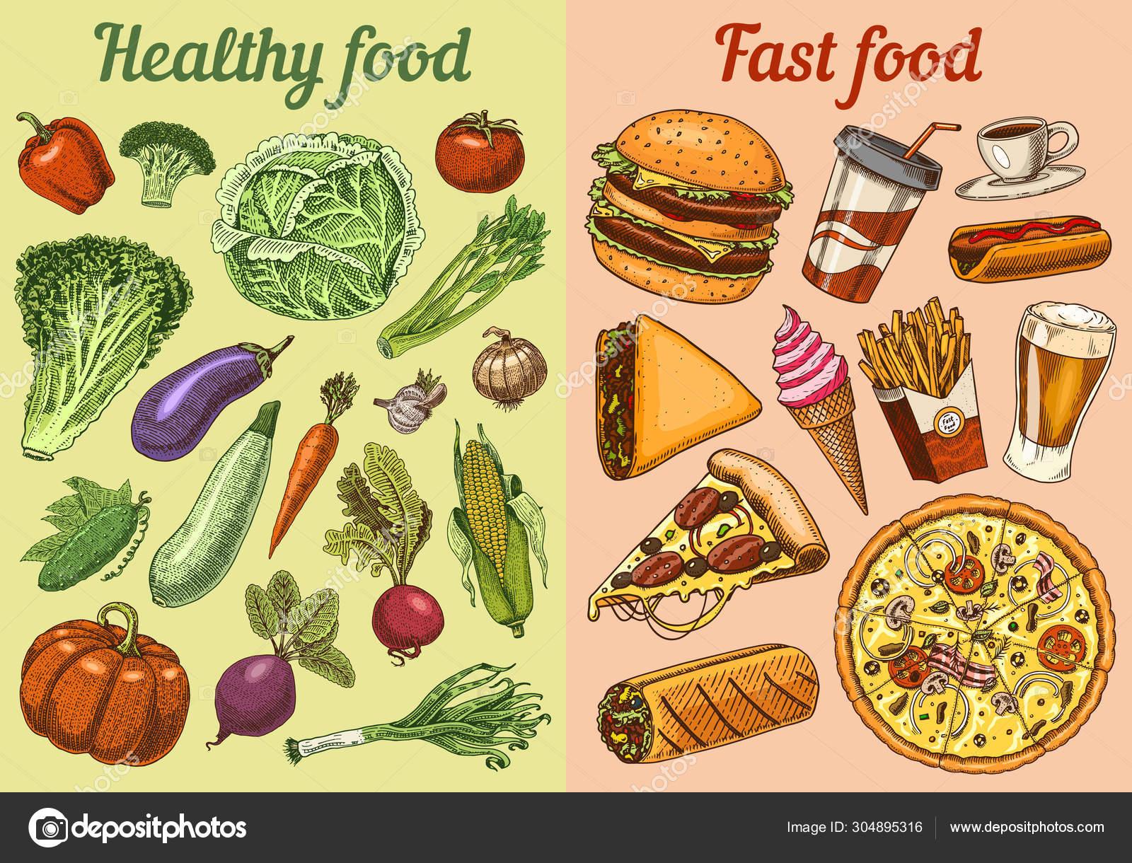 étrend az tonsillctomia