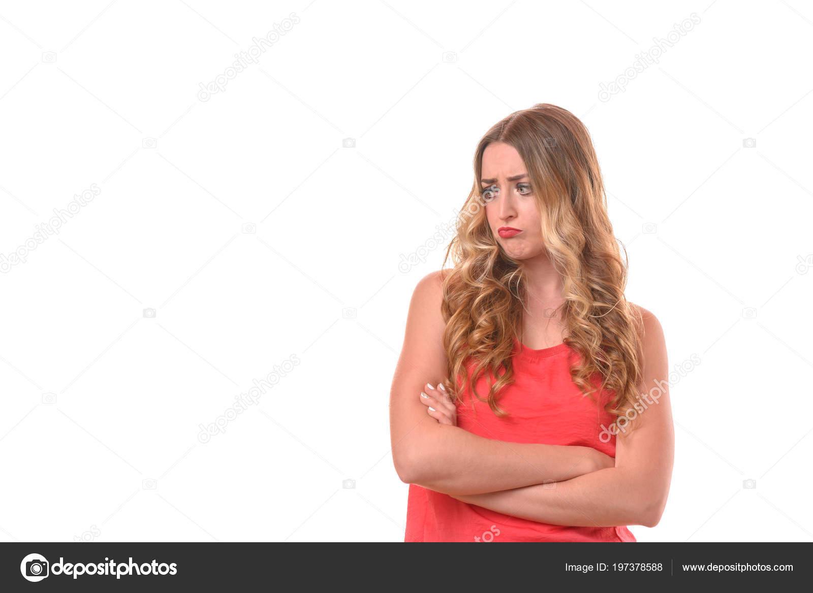 fille étonné par grosse bite fine ébène lesbiennes