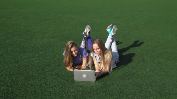 Where The Grass Is Green And Girls Are Top Playma 1