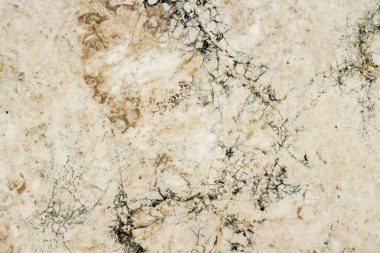 Marble or granite, stone slab. Can be used as a texture, backgro