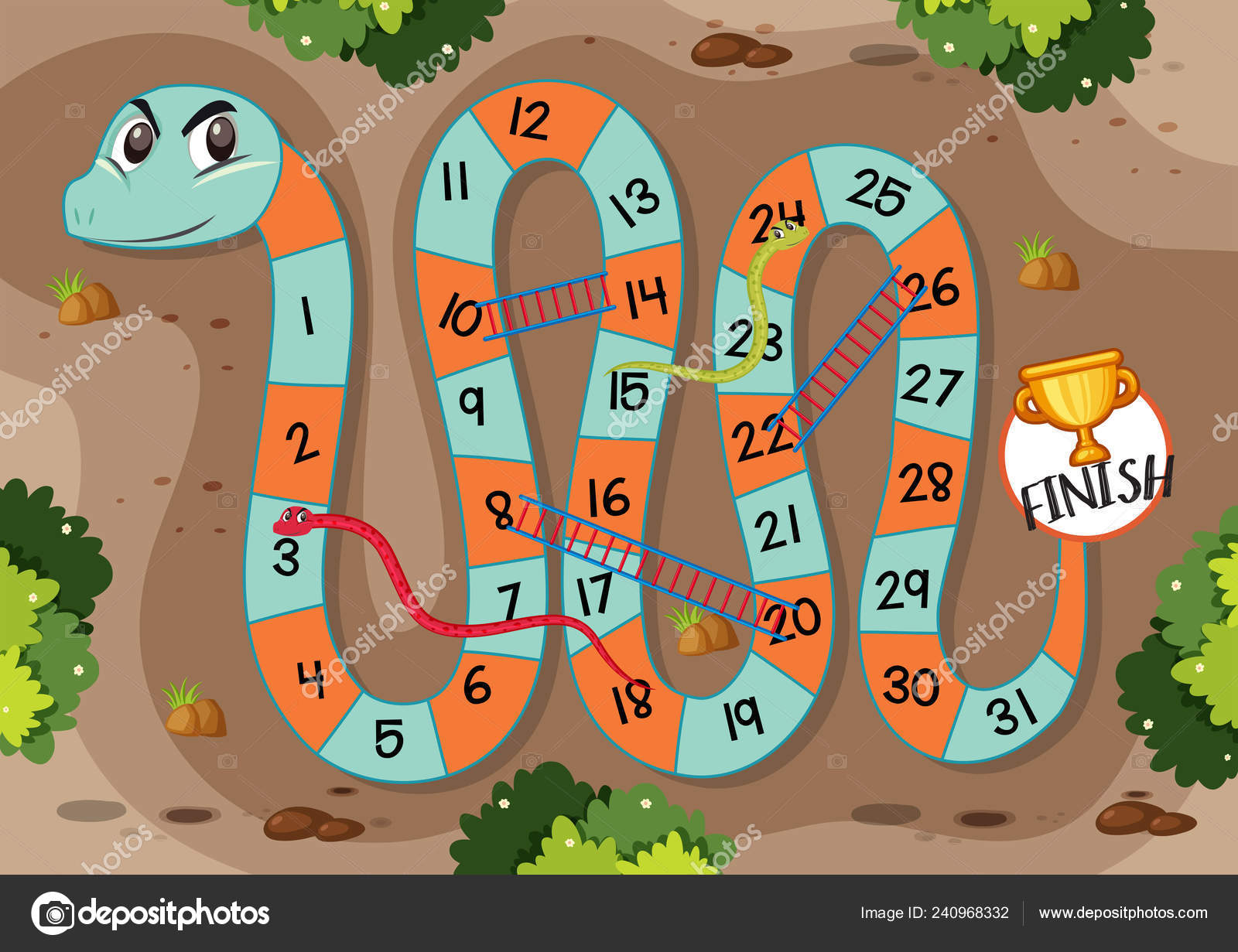 ᐈ Snake Game Stock Backgrounds Royalty Free Snake And Ladder Pictures Download On Depositphotos