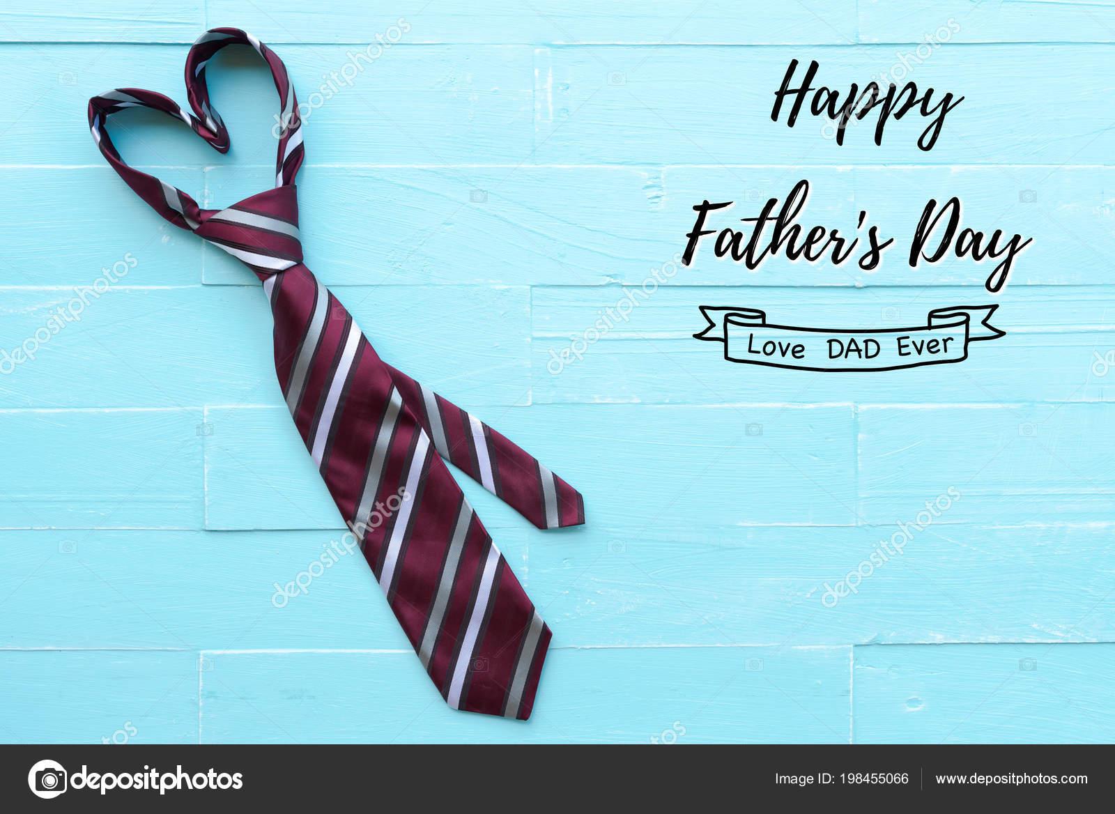 Fotos: bordes para dia del padre | Concepto Del Día Padres ...
