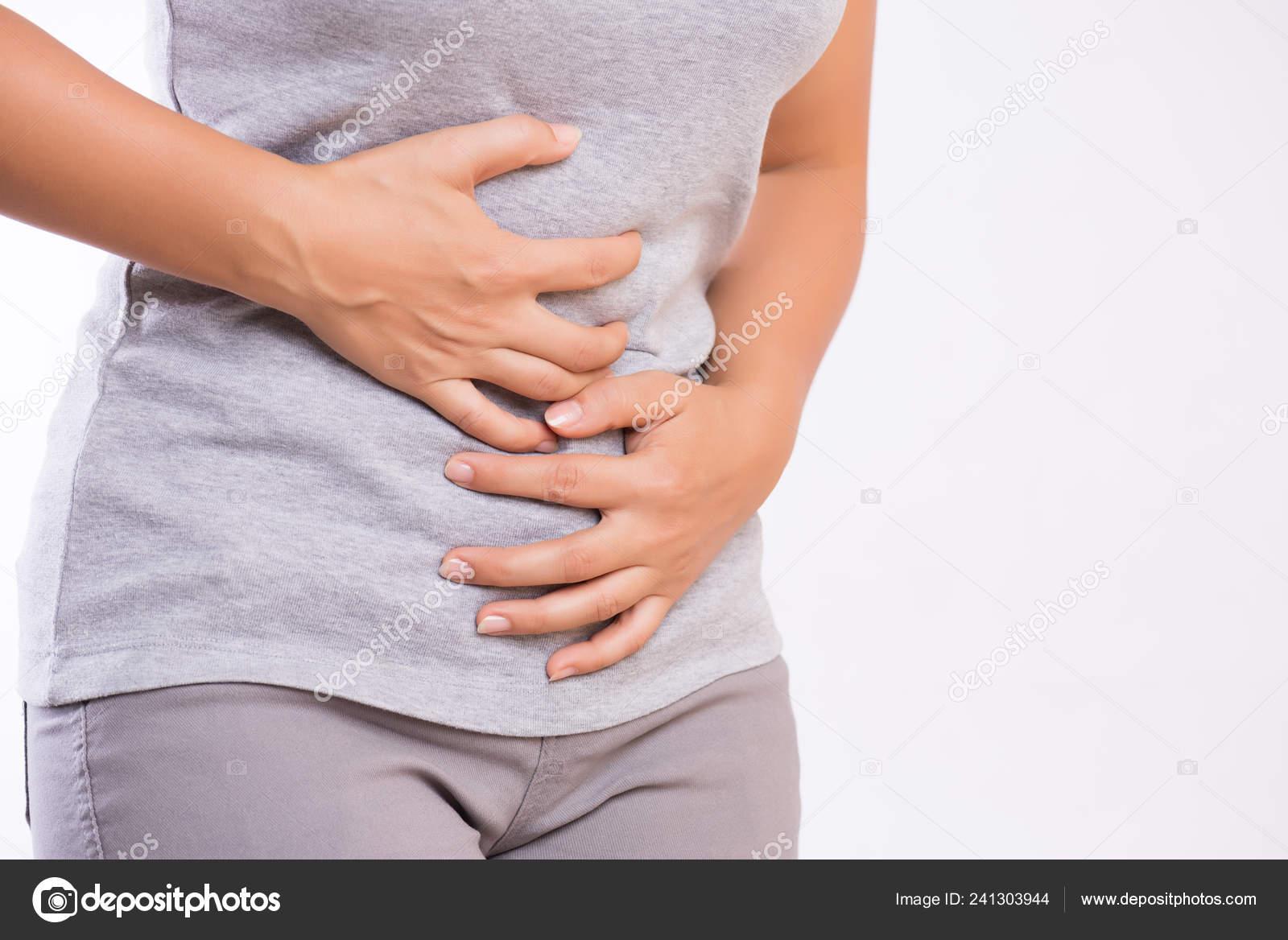 Imagenes de estomago con gastritis cronica