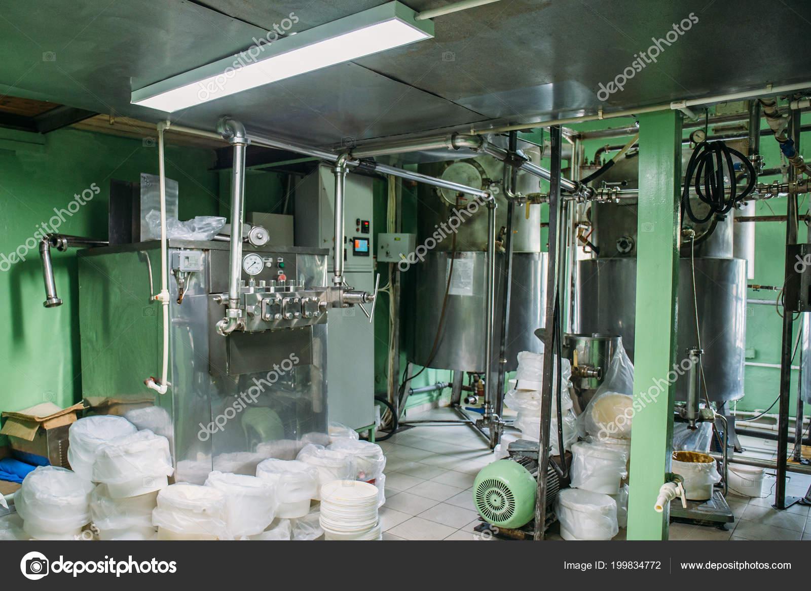 Μηχανή χύσιμο σωλήνες