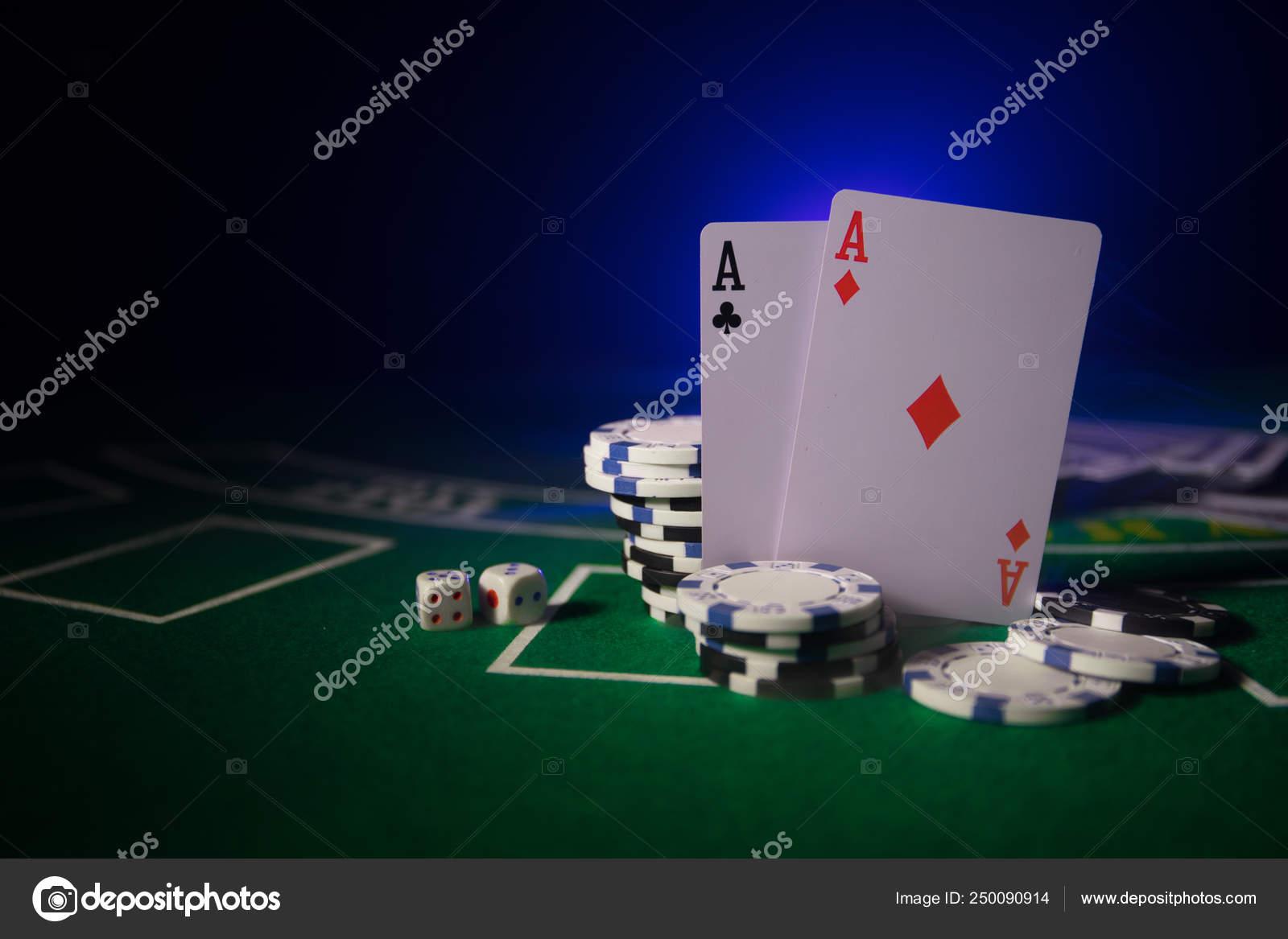 Программы для игры в казино