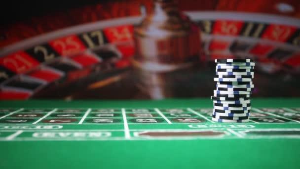 Видео карты казино вулкан рулетка онлайн отзывы