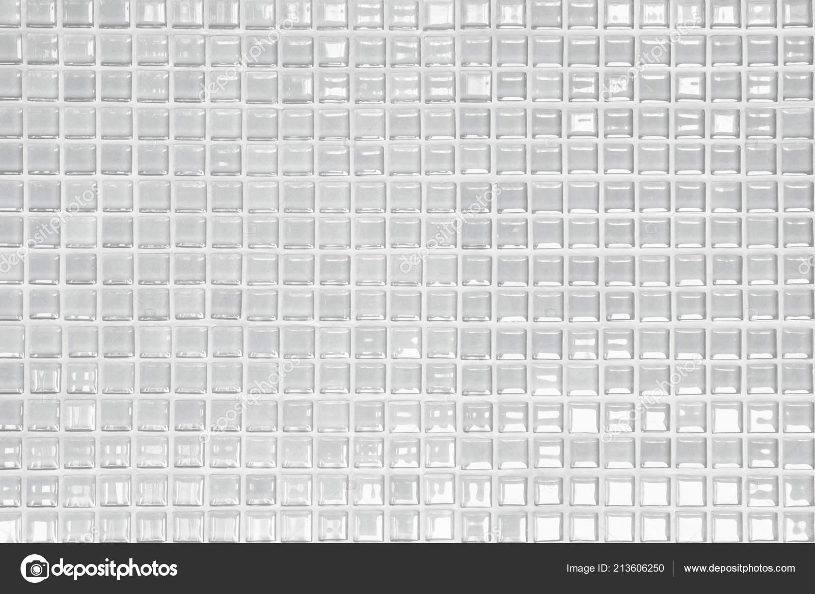 White Grey Tile Wall High Resolution Real Photo Brick Seamless