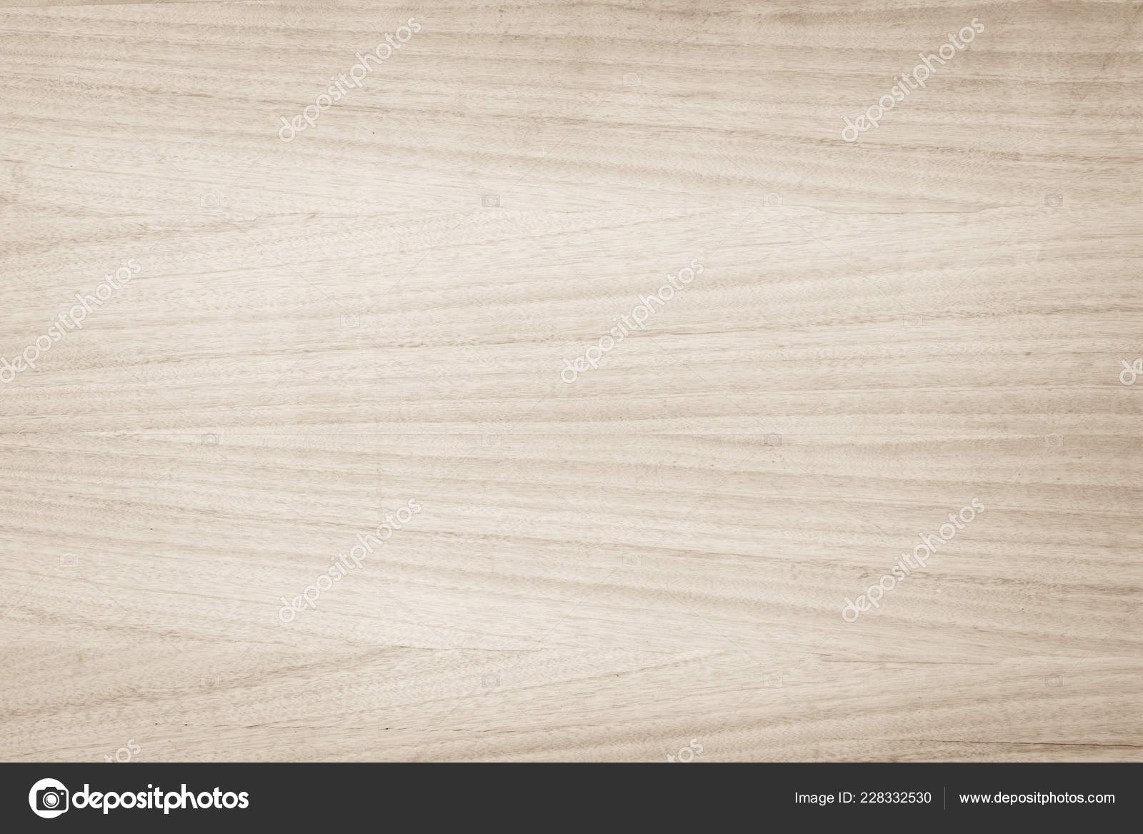Old Plywood Textured Wooden Background Wood Surface Bright Brown Grunge Stock Photo C Phokin2516 Gmail Com 228332530
