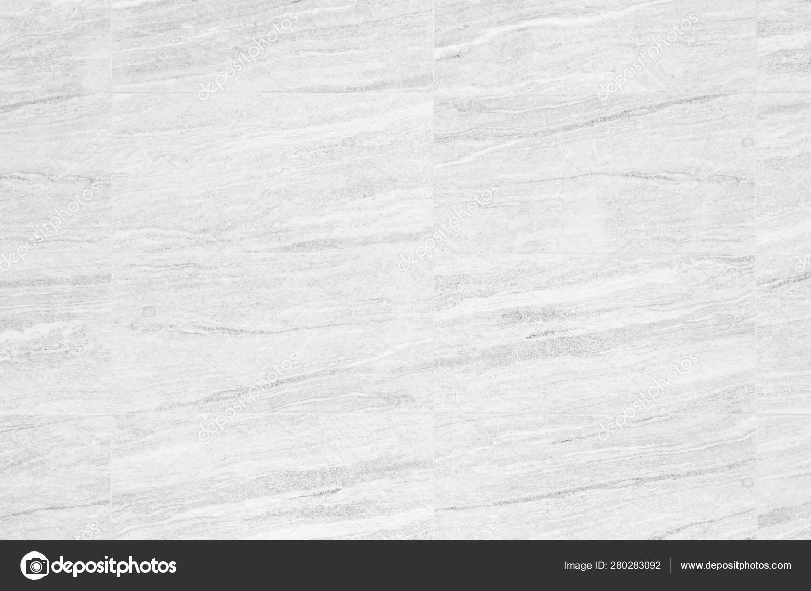 White Marble Texture And Background Or Slate Tile Ceramic Seaml Stock Photo C Phokin2516 Gmail Com 280283092