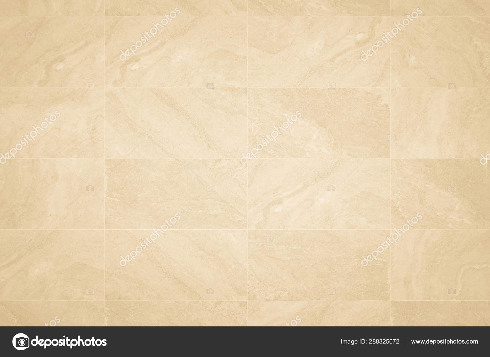 Cream Granite Texture And Background Or Slate Tile Ceramic Seam Stock Photo C Phokin2516 Gmail Com 288325072