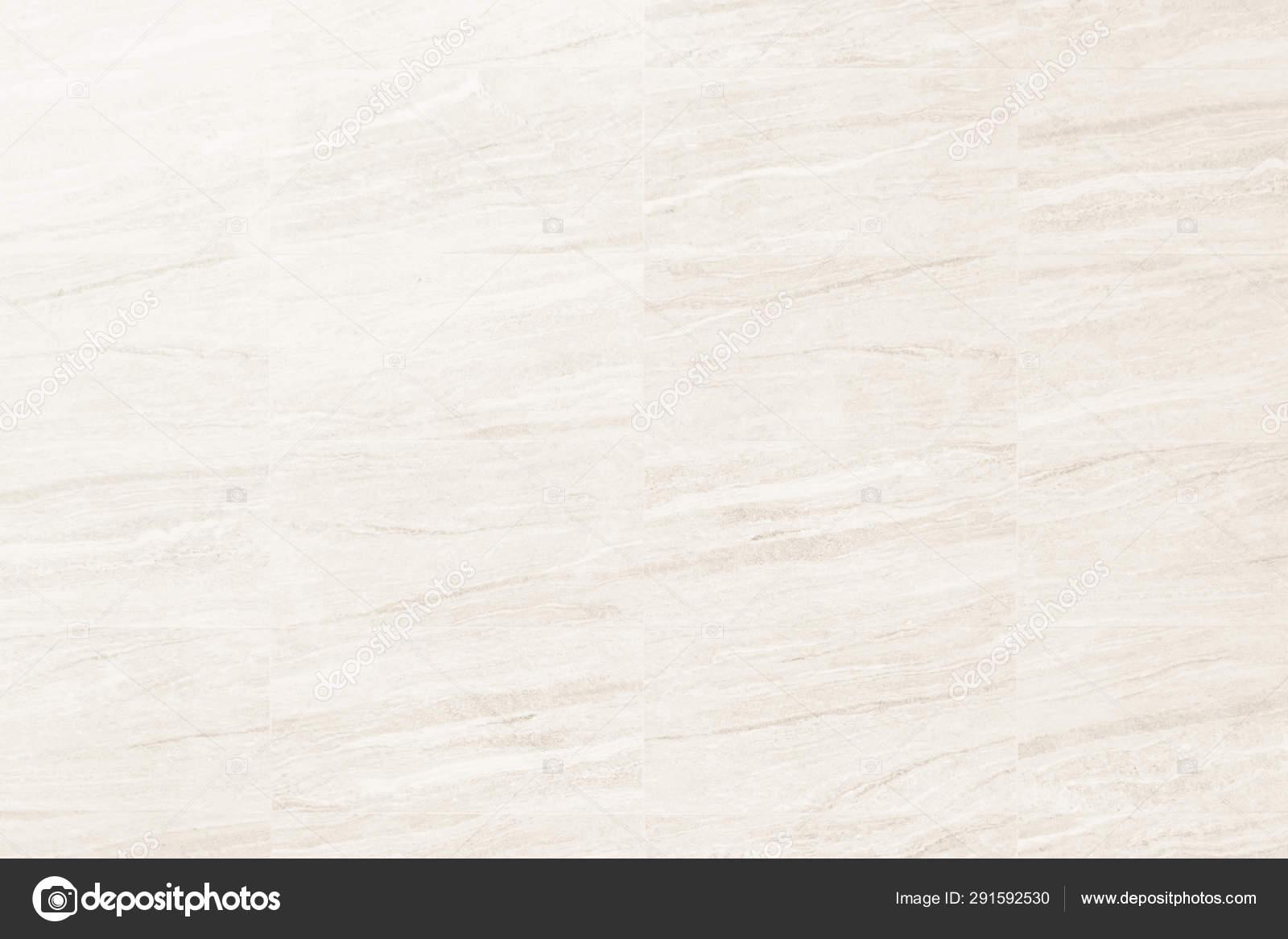 Cream Granite Texture And Background Or Slate Tile Ceramic Seam Stock Photo C Phokin2516 Gmail Com 291592530