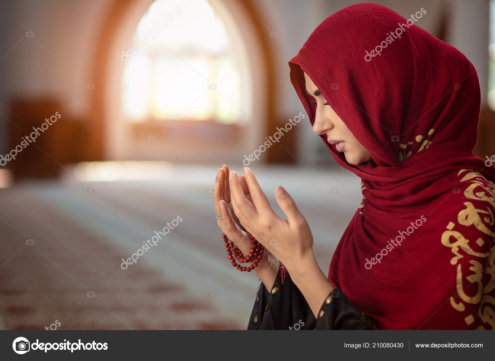 ᐈ hands stock pics royalty free dua hands pictures download on depositphotos ᐈ hands stock pics royalty free dua hands pictures download on depositphotos