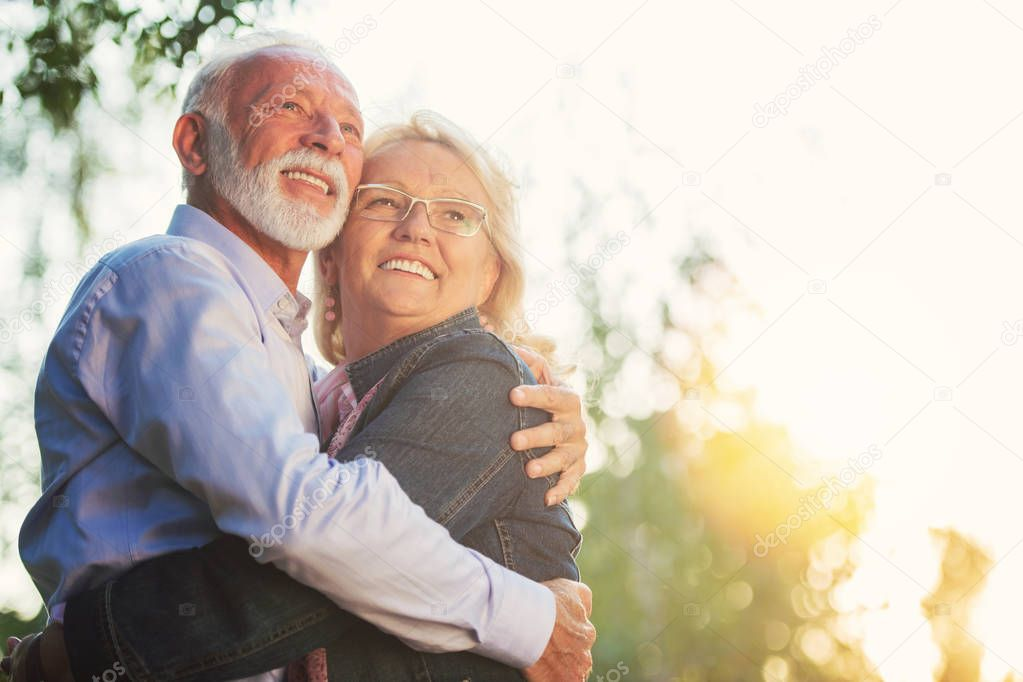 Most Active Senior Dating Online Services Free