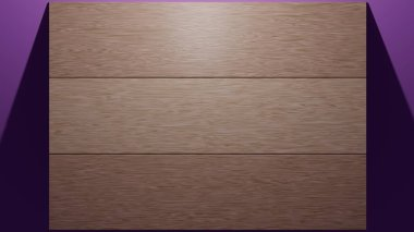 Decorative wood, surface appearance, flooring