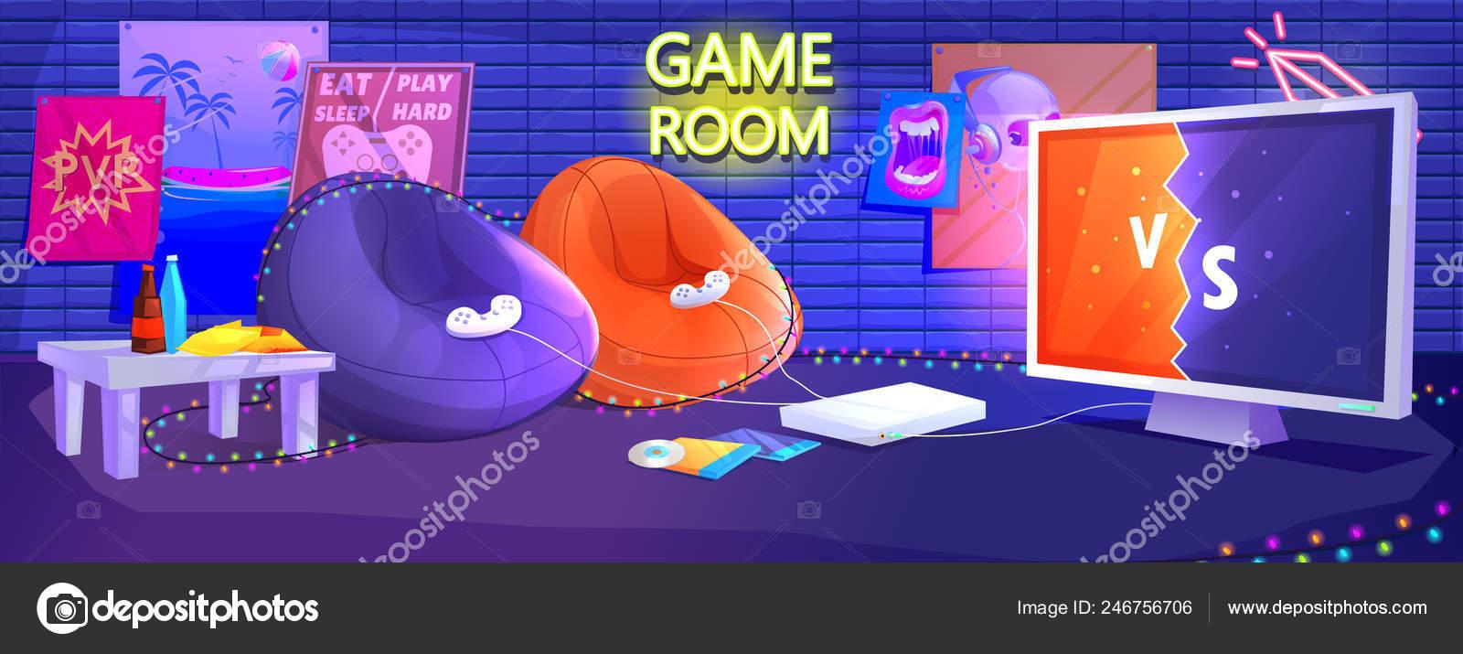 Игровые автоматы лягушка 3