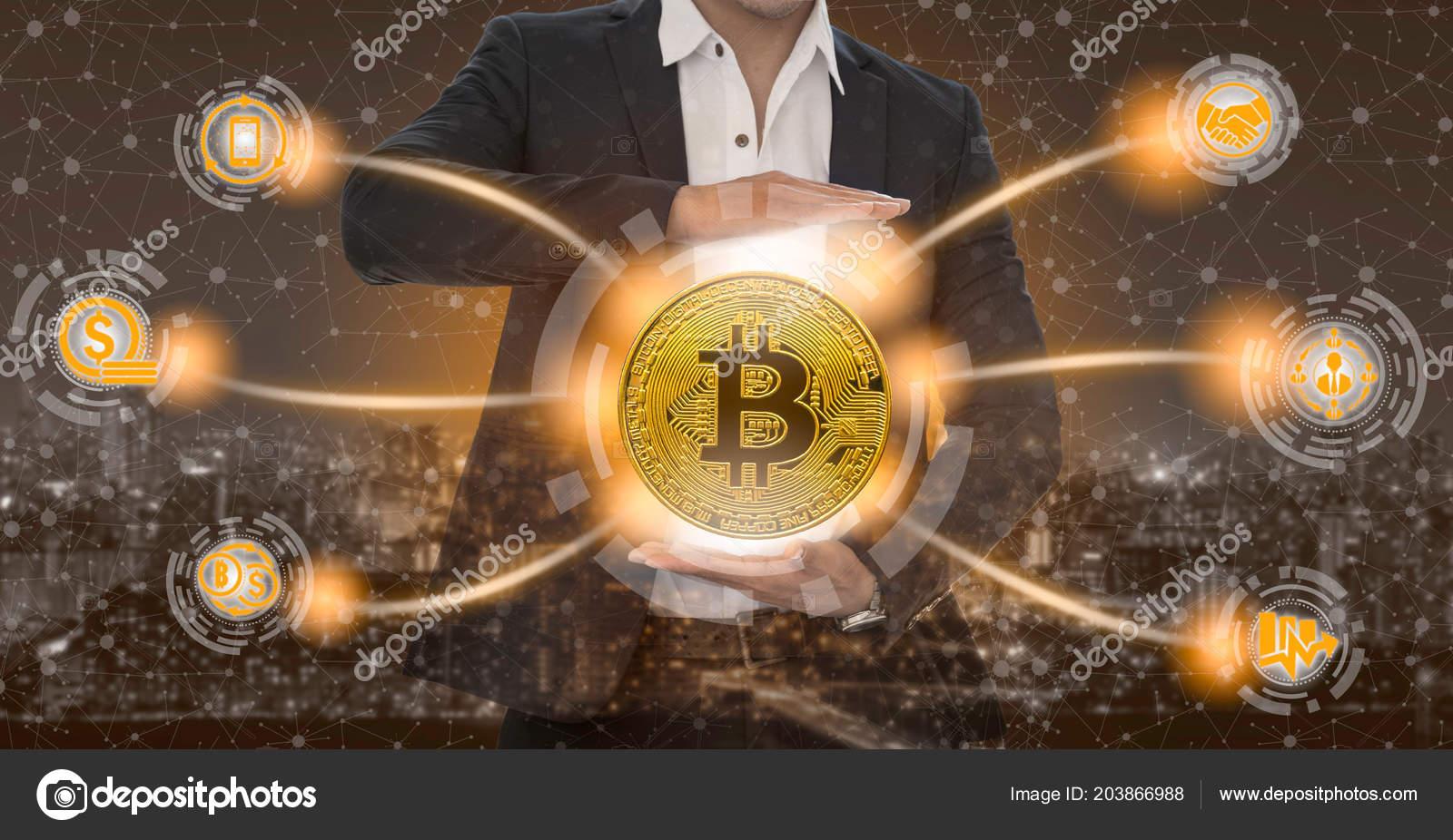 free bitcoin address destroyer key