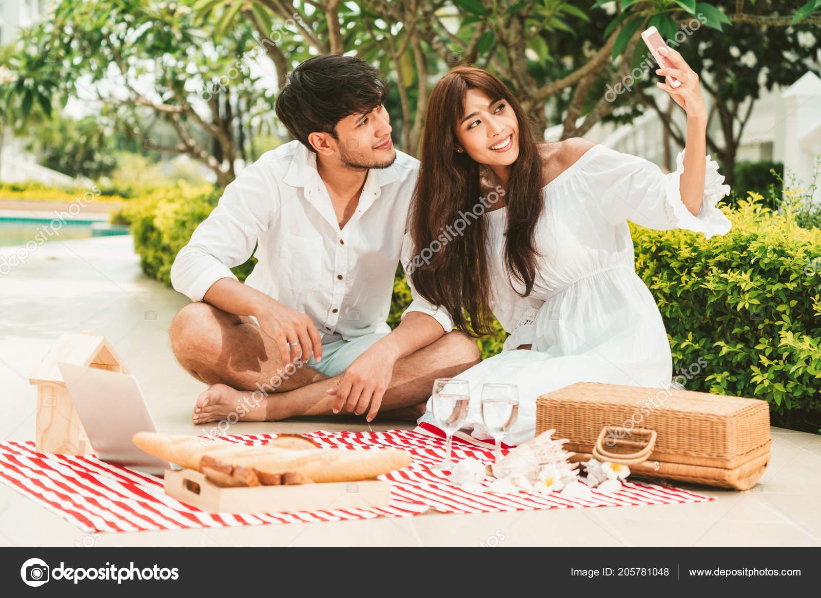 Dating Μαλαισίας δωρεάν
