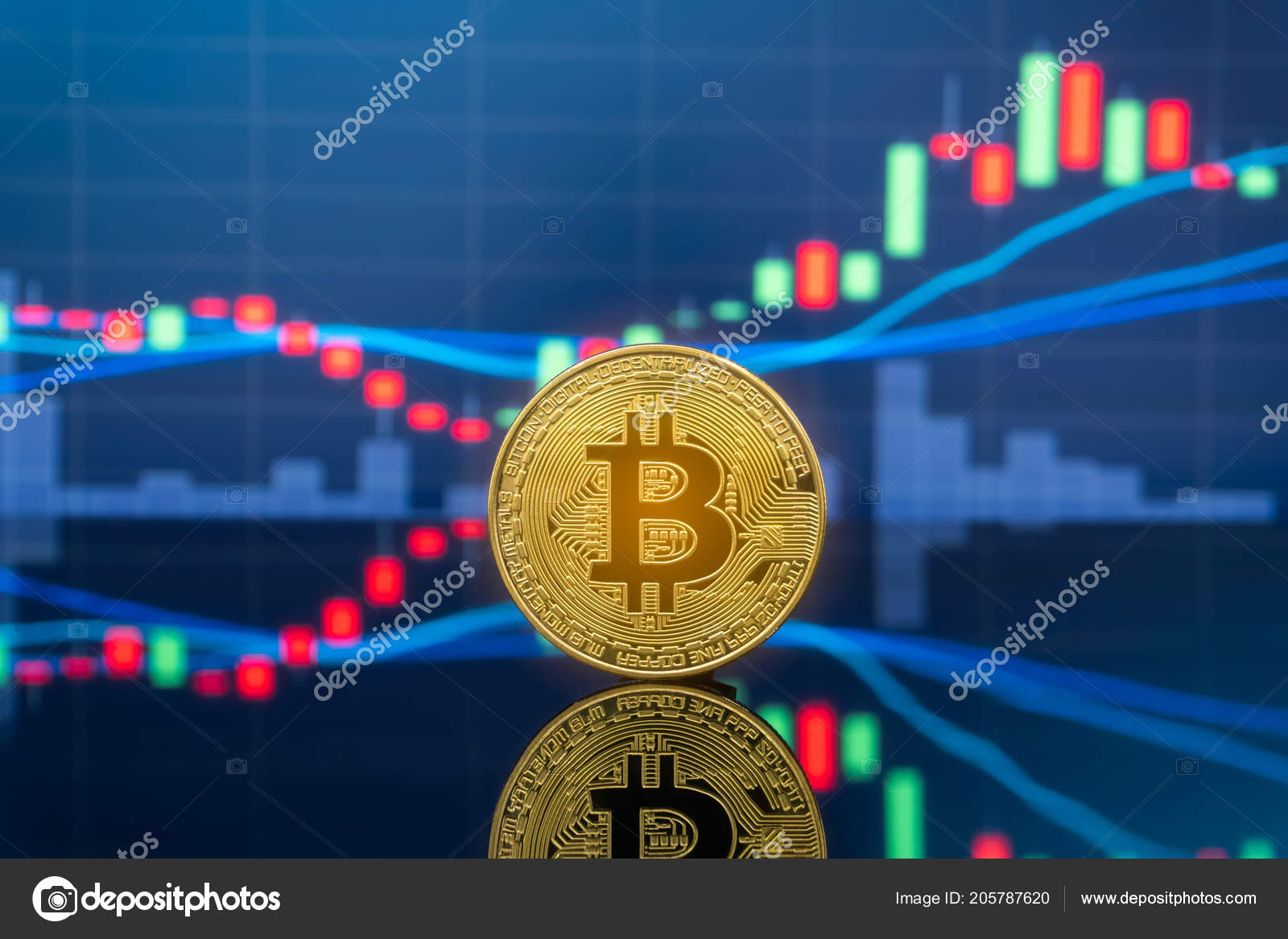 metal cryptocurrency price