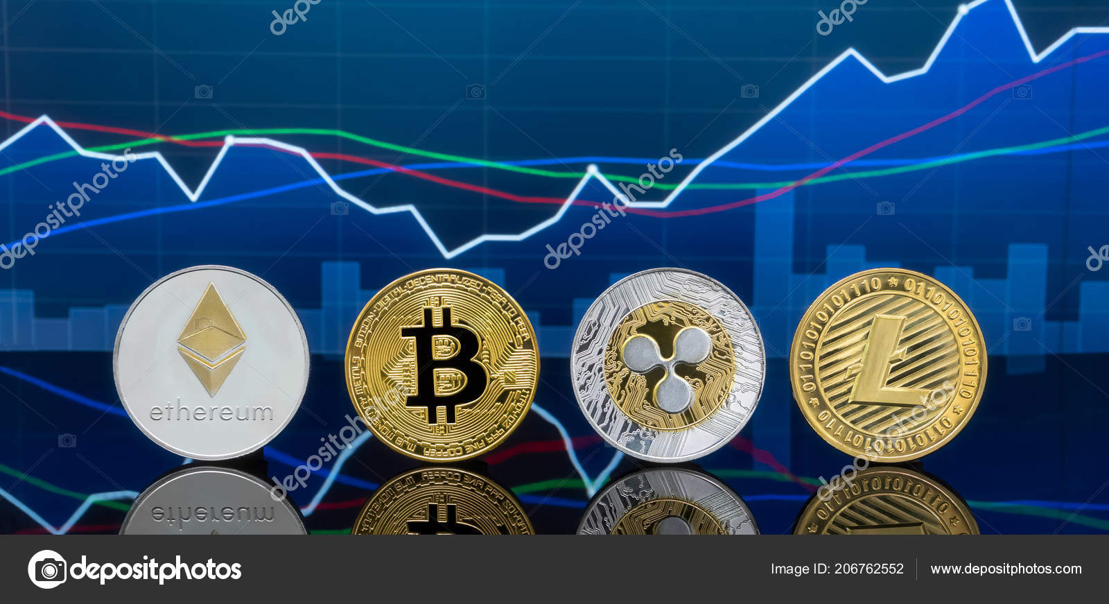 ripple kereskedelmi bitcoin