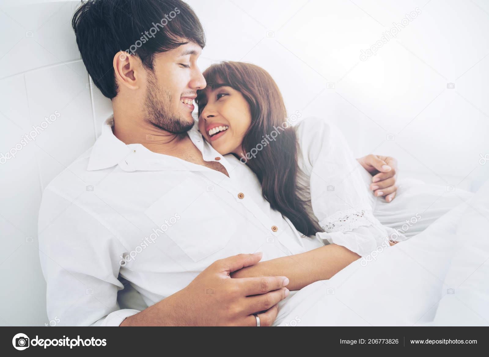 η αγάπη είναι τυφλή ιστοσελίδα γνωριμιών