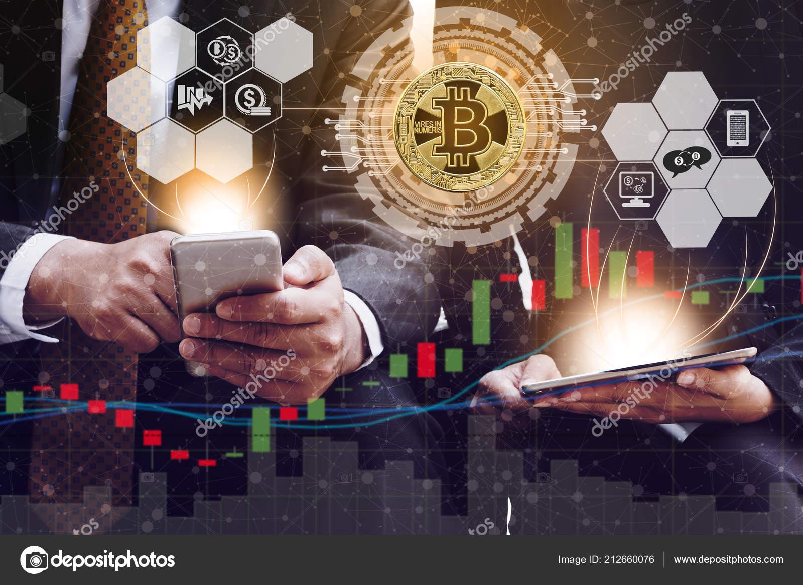 bitcoin price last may 2017