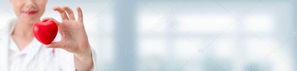 BiancoBlue