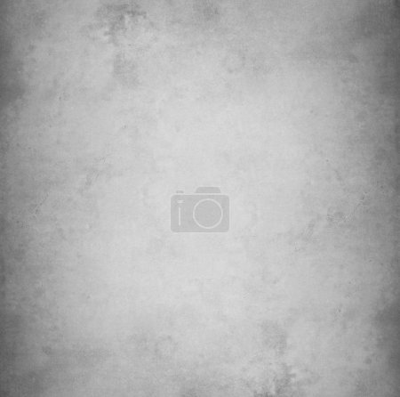 abstract textured gray watercolor background