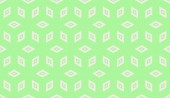 Green color Design for prints textile decor fabric for holiday decoration holiday packaging Vector seamless pattern