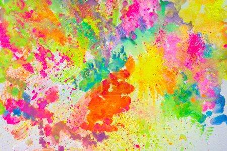 Foto de Bonito colorido abstracto creativo - Imagen libre de derechos