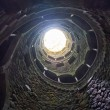 The way to Heaven from Earth - Initiation Well is ...