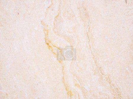 Surface texture Marbre