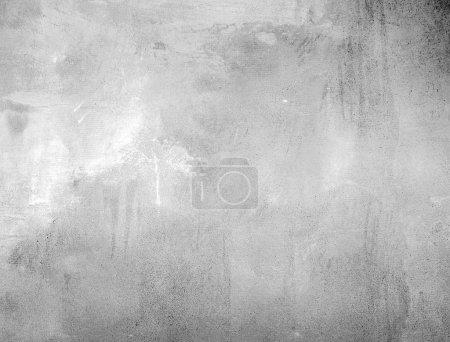 Texture intérieure de grunge mur
