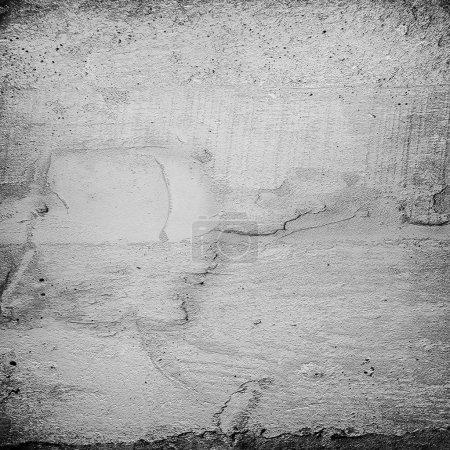 Photo for Grunge wall texture. Old wallpaper background - Royalty Free Image