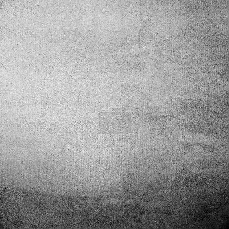 Photo pour Texture de mur de grunge. Fond vieux - image libre de droit