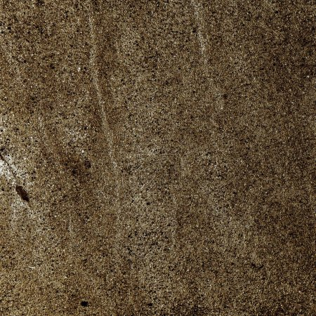 Photo for Granite detailed close-up texture surface - Royalty Free Image
